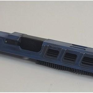 G19-Custom slide-BWBlue