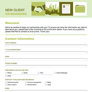 Employee Complaint Form Template  sample 7 download free
