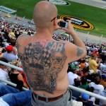 best-worst-nascar-tattoos-4