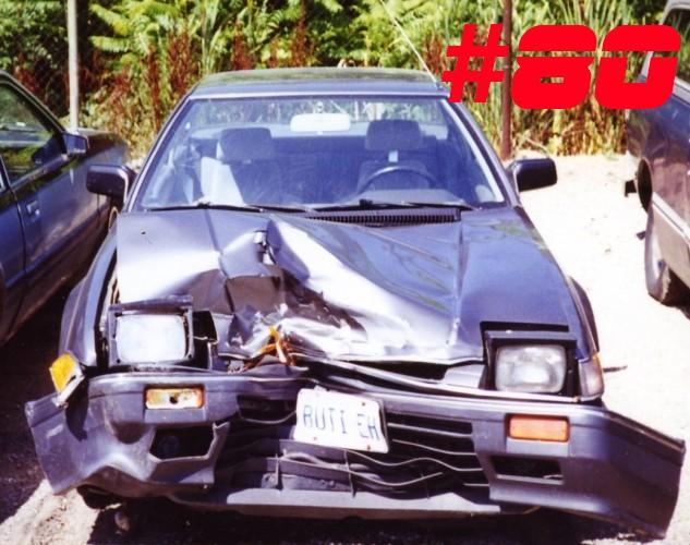 Prelude Countdown #80