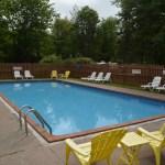 SOO KOA Pool