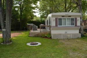 typical-seasonal-camper-at-carsons-camp