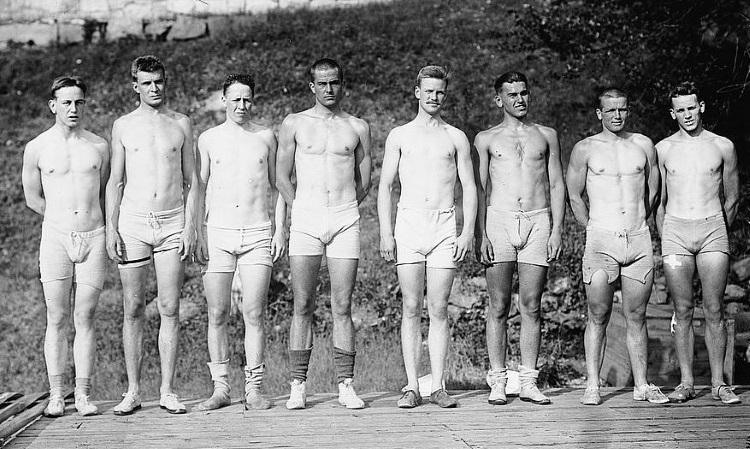 shirtless-team-yale-441018-o