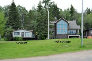 cottages-in-elkwater
