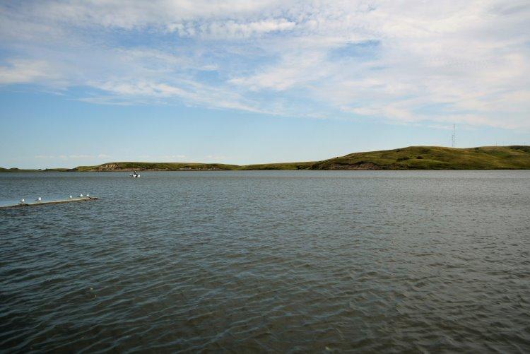 elkwater-lake