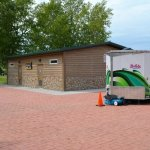 ice-cream-trailer-and-changerooms