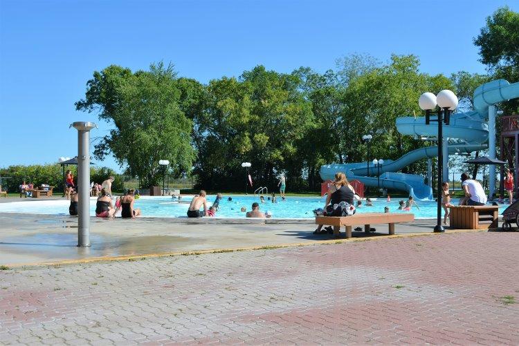 pike-lake-pp-pool