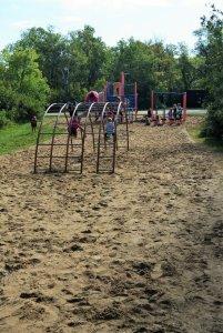 playground-at-pike-lake-pp
