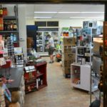store-in-elkwater