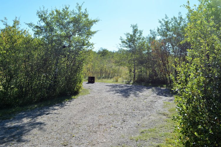 typical-campsite-at-dilberry-lake-pp