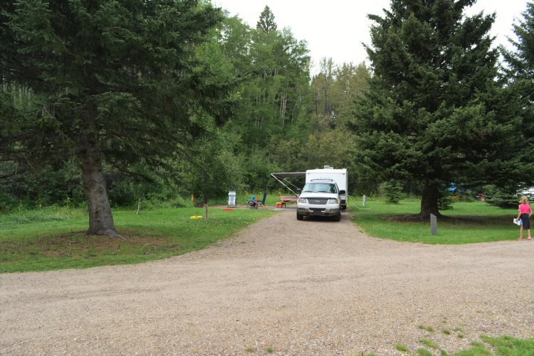 typical-old-baldy-campsite