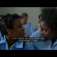 OITNB Season 3: Recap and Watch-Along [Episode 2]