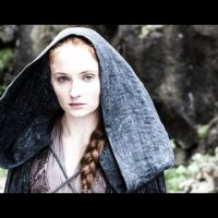 "In Defense of Sansa Stark (and other ""good girls"")"