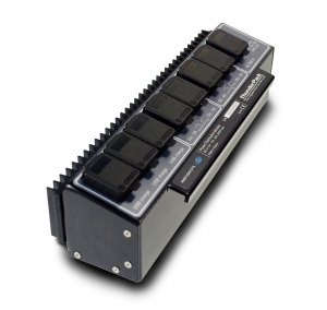ThunderPack™ Power Distribution Module