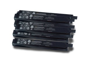 ThunderPack™ 6 battery set