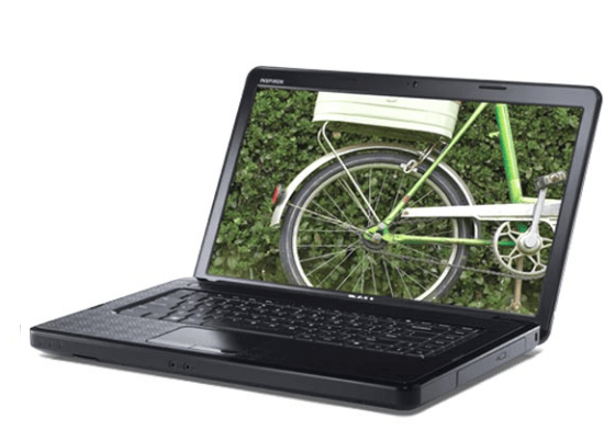 DELL Inspiron N5030 – £199