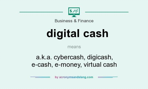 Image result for what does virtual mean
