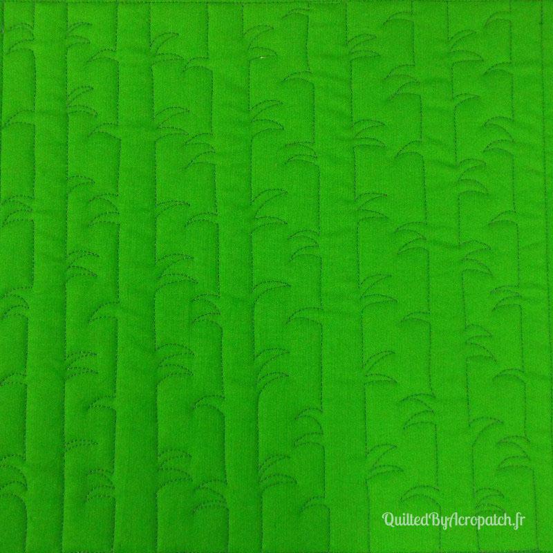 Acropatch-Motif-Quilting-BAMBOU-Sampler-fil-uni-gris (1)