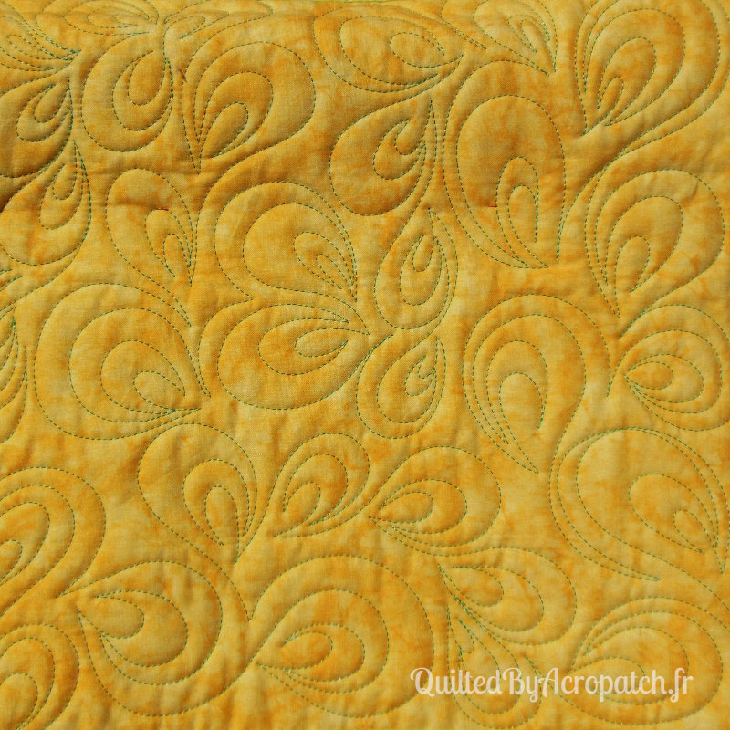 Acropatch-Motif-Quilting-COQUILLE