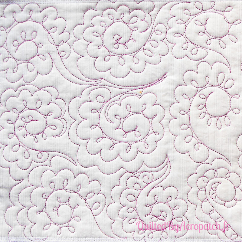 Acropatch-Motif-Quilting-CYCLONE-Sampler 3