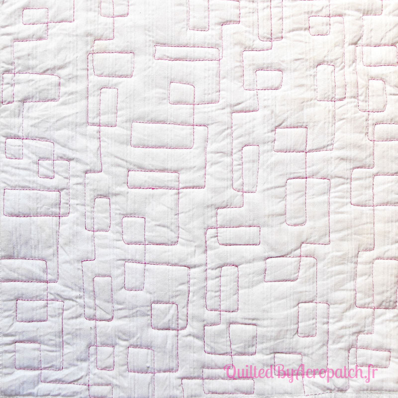 Acropatch-Motif-Quilting-IMBROGLIO-Sampler 3