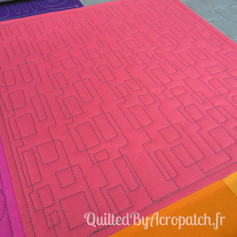 Acropatch-Motif-Quilting-IMBROGLIO-Sampler-fil-uni-gris (2)