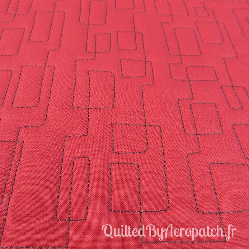Acropatch-Motif-Quilting-IMBROGLIO-Sampler-fil-uni-gris (5)