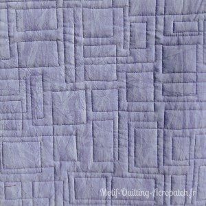 Acropatch-Motif-Quilting-MELI_MELO