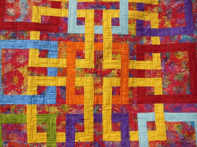 Acropatch-Motif-Quilting-MELI_MELO-panneau-mural-fil-multicolore