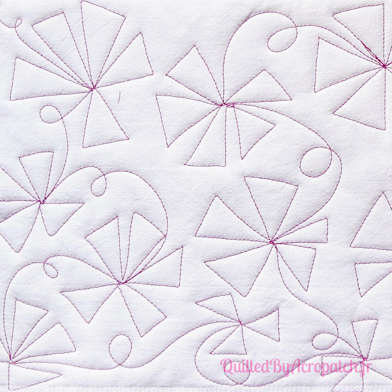 Acropatch-Motif-Quilting-MOULIN-Sampler 3