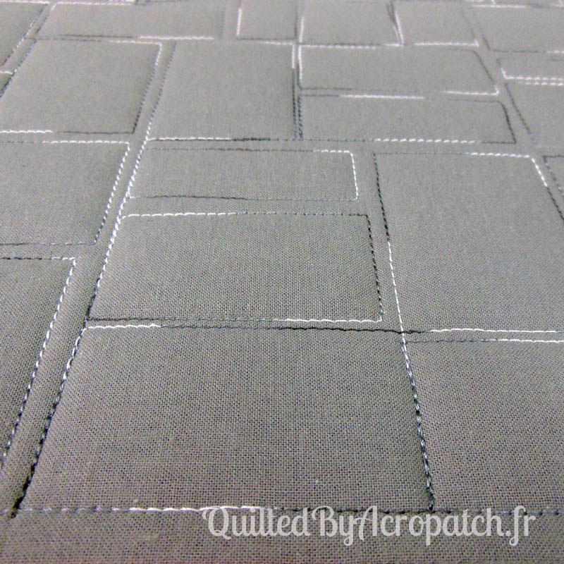 Acropatch-Motif-Quilting-MUR-Sampler-fil-dégradé-gris (5)