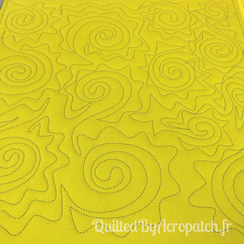 Acropatch-Motif-Quilting-SOLEIL-Sampler-fil-uni-gris (5)