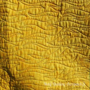 Acropatch-Motif-Quilting-VAGUE