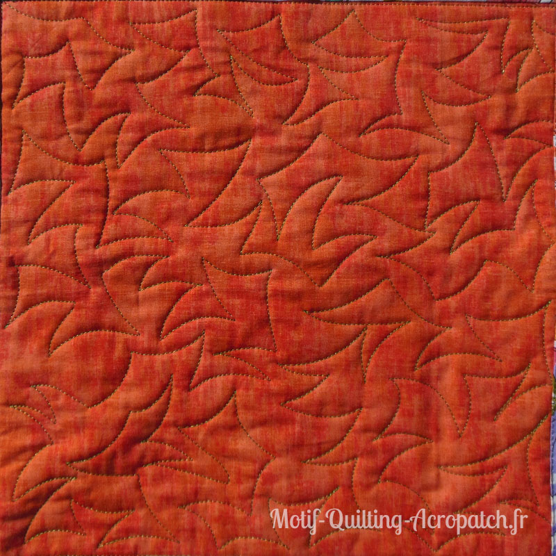 Acropatch-motif-quilting-FLAMME