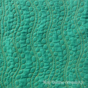 Acropatch-motif-quilting-GRAPPE-vertical