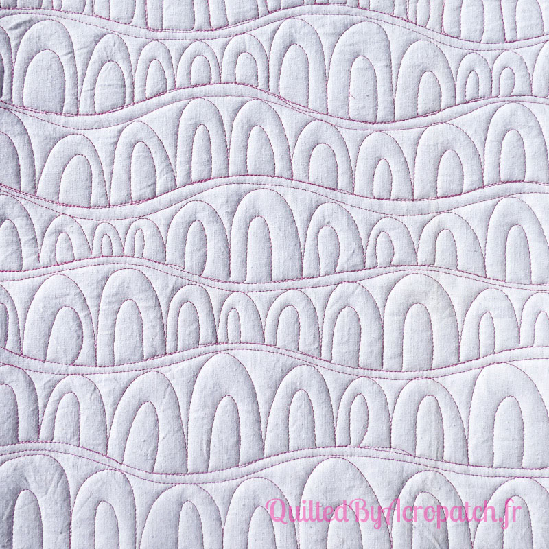Acropatch-Motif-Quilting-IGLOO-horizontal