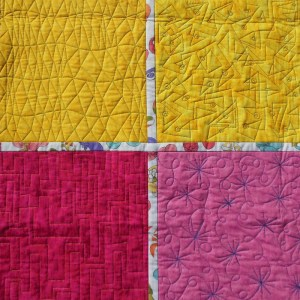 Acropatch-motif-quilting-IMMEUBLE-sampler-motif-quiltage