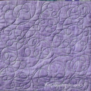 Acropatch-motif-quilting-LASSO
