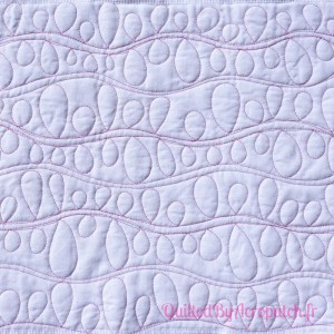 Acropatch-Motif-Quilting-PERLE-horizontal