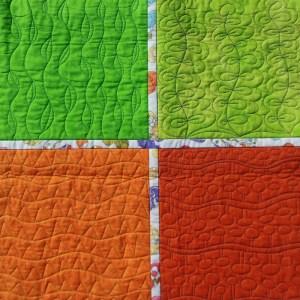 Acropatch-motif-quilting-PLATANE-horizontal