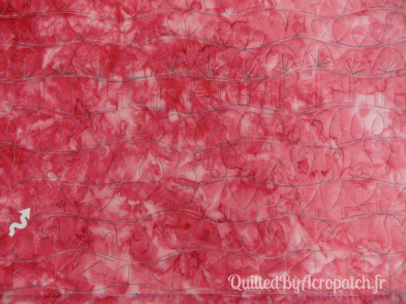 Acropatch-Motif-Quilting-SAPIN-horizontal-medley