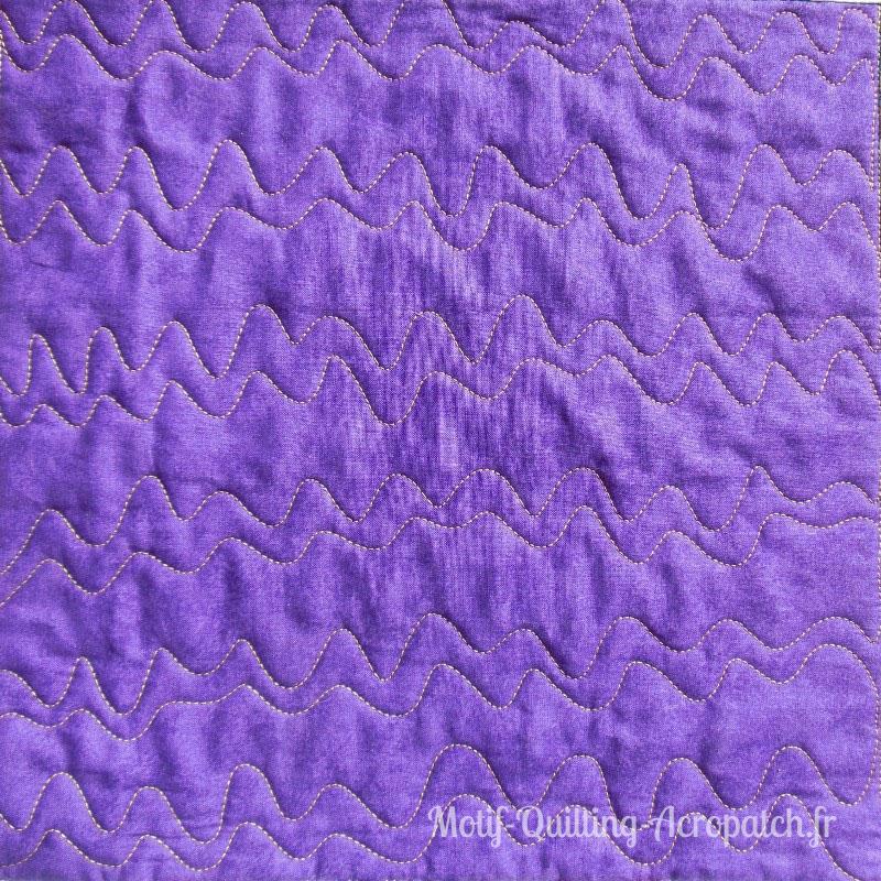 Acropatch-motif-quilting-SPLASH-horizontal