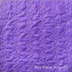 Acropatch-motif-quilting-SPLASH-vertical