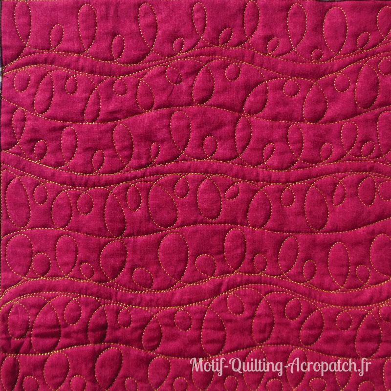 Acropatch-motif-quilting-TOURBILLON-horizontal