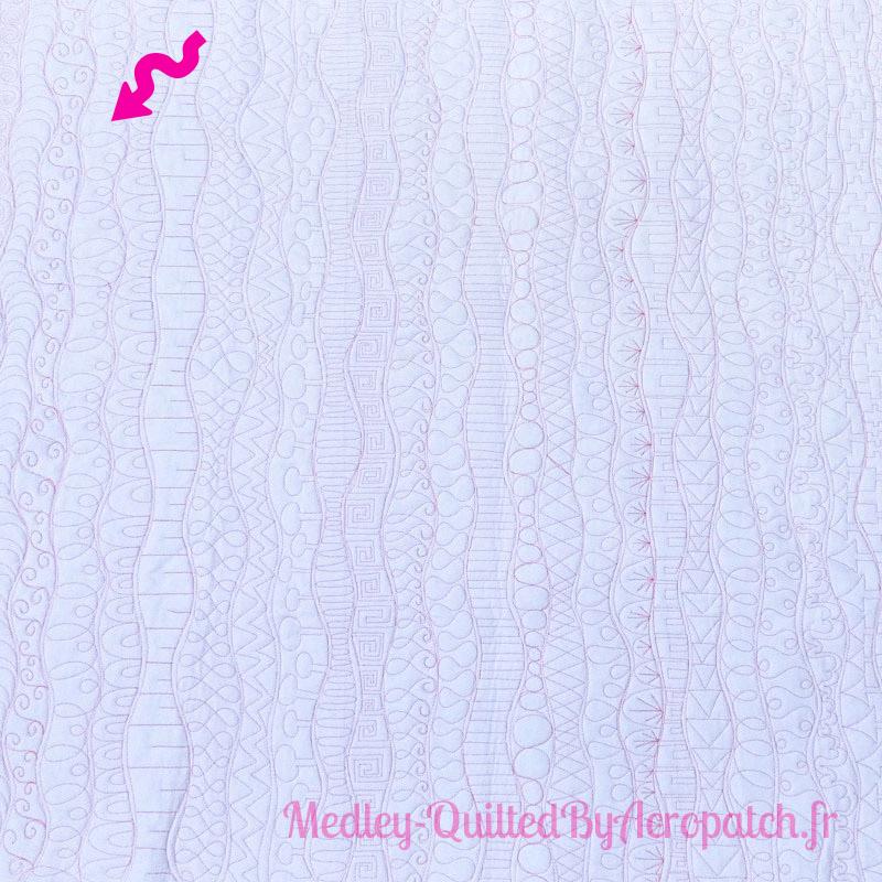 Acropatch-motif-quilting-TOURBILLON-sampler-medley