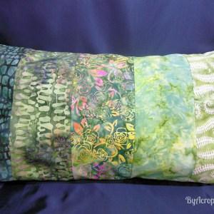 Acropatch-Housse-grand-Coussin-rectangle-Collection-été-indien-batik-C260G