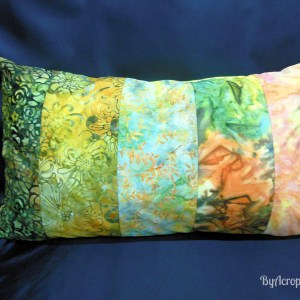 Acropatch-Housse-grand-Coussin-rectangle-Collection-été-indien-batik-C264G