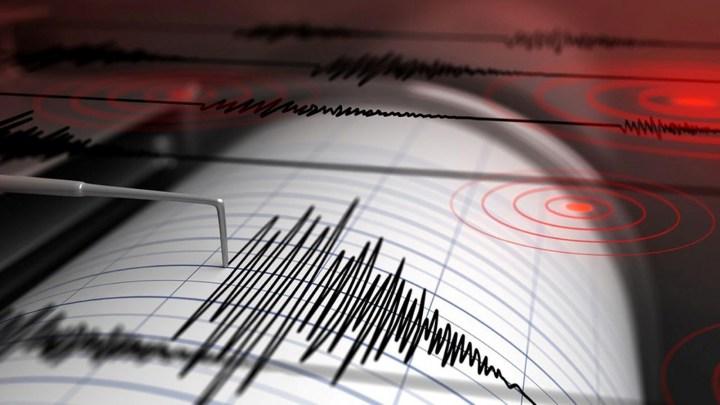 Se registran 50 sismos en seis estados