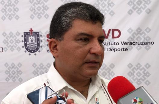 El Instituto Veracruzano del Deporte trabajará conjuntamente con PRO Beis, la organización que a nivel gobierno federal impulsará y promoverá la practica del Rey de los Deportes entre los niños y jóvenes.