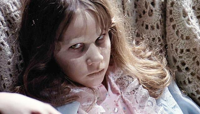 El Exorcista llegará a los teatros chilangos